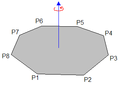 Polygon moment of inertia.png