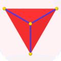 Polyhedron 12 vertfig.png