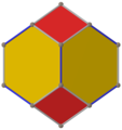 Polyhedron truncated 8 from blue max.png