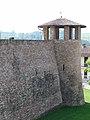 Pomaro Monferrato-mura3.jpg