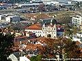 Pombal - Portugal (6829992131).jpg