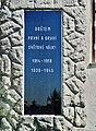 Pomník padlým ve Štrbicích (Q78795894) 02.jpg