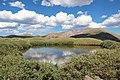 Pond - panoramio (38).jpg