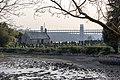 Pont Britannia Britannia Bridge (48281936682).jpg