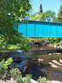 Pont riviere st-charles.jpg