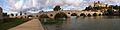 Pont vieux orb beziers.jpg