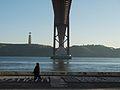 Ponte 25 de Abril & Cristo Rei (Laurent de Walick).jpg