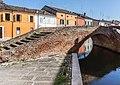 Ponte Dei Sisti - Comacchio.jpg