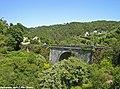 Ponte Pedrinha - Castro Daire - Portugal (5078869605).jpg