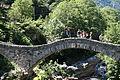Ponte Verzasca 01.JPG
