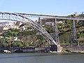 Ponte de D. Maria Pia .jpg