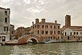 Ponte de la Crea Cannaregio Venezia.jpg