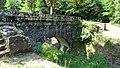 Ponte delle Parole d'oro.jpg