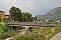 Ponte sul Rio Cavallo - Calliano (TN).jpg