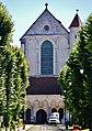 Pontigny Abbatiale Fassade 3.jpg
