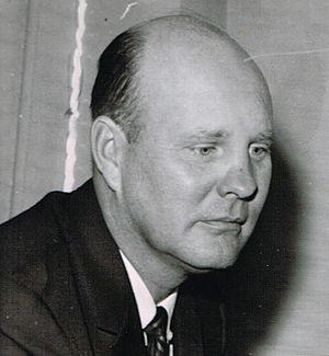 Pop Ivy - Ivy in 1961