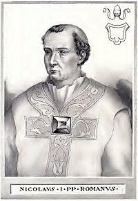 Pope Nicholas I.jpg