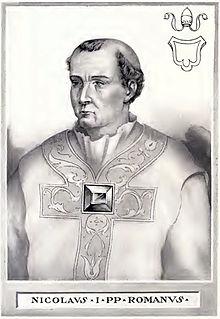Papo Nikolao I. jpg