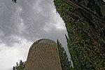 Popoli 2017 by-RaBoe 037.jpg