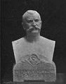 Poprsje Evgenija Kumičića (Ivan Rendić).png