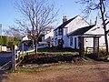 Porchfield, IW, UK.jpg