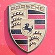 Porsche-Automarken-Logo.jpg