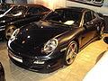 Porsche 911 Turbo (4342343462).jpg