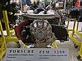 Porsche PFM 3200 (37992149016).jpg