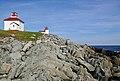 Port Bickerton Lighthouse (1).jpg