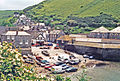 Port Isaac harbour geograph-4094458-by-Ben-Brooksbank.jpg