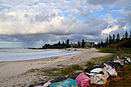 Port Macquarie 4.JPG