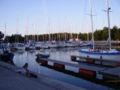 Port jachowy Łeba1.JPG