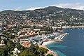 Port of Villefranche-sur-Mer.jpg