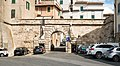 Porta S. Francesco.jpg
