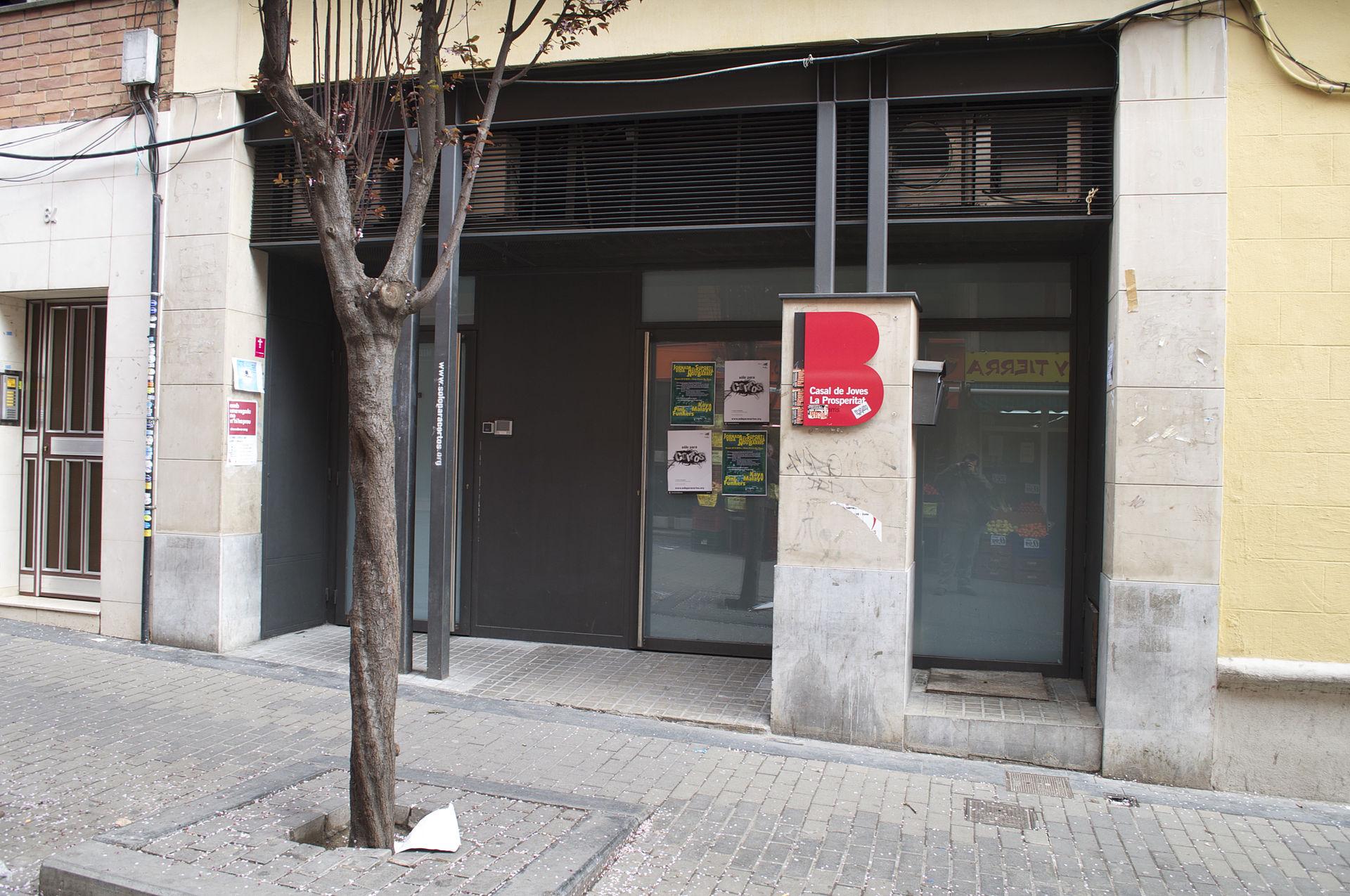Porta del Casal de Joves.jpg
