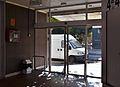 Porta del mercat de Jesús - Patraix.JPG