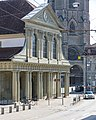 Portal Basilika Notre-Dame Fribourg.jpg