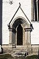 Portal sur do coro da igrexa de Ekeby.jpg