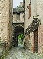 Porte de la Vinzelle 01.jpg
