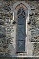 Porthaethwy - Eglwys y Santes Fair Gradd II gan Cadw 12.jpg