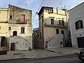 Porticella - via Marsala (Altamura).jpg