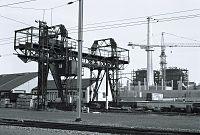 Portique gare Saint-Ouen avril 1989.jpg