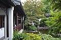 Portland, OR - Chinatown - Lan Su Chinese Garden (4).jpg