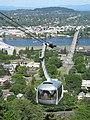 Portland Aerial Tram - Portland, Oregon (14430109998).jpg
