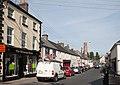 Portlaoise Bridge Street 2010 09 01.jpg