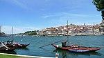 Porto, vista da Gaia (28).jpg
