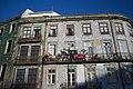 Porto (11815349465).jpg