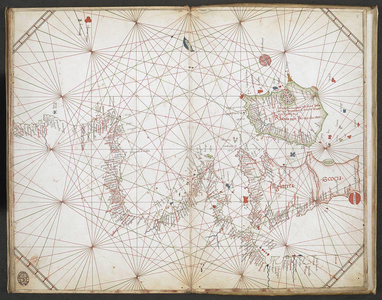 Portolano (Egerton MS 2855, f.8r).jpeg