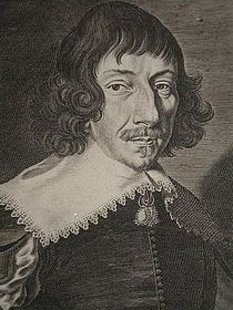 Portrait de Charles Sorel.JPG