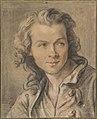 Portrait of Étienne Maurice Falconet (1716–1791) MET DP826265.jpg